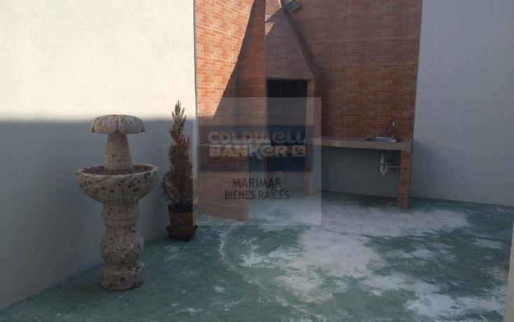 Foto de casa en venta en foncea 137, la rioja privada residencial 1era etapa, monterrey, nuevo león, 1398327 no 11