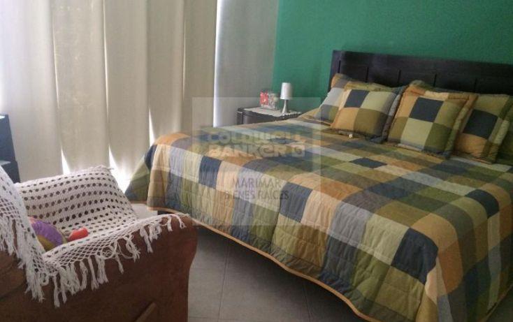 Foto de casa en venta en foncea 137, la rioja privada residencial 1era etapa, monterrey, nuevo león, 1398327 no 13