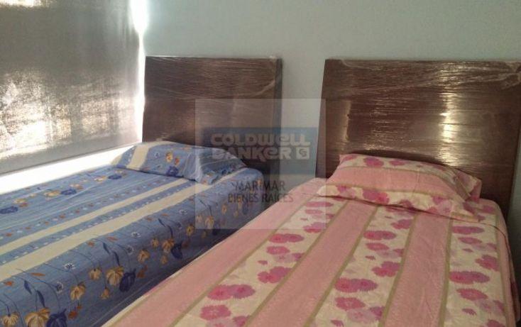 Foto de casa en venta en foncea 137, la rioja privada residencial 1era etapa, monterrey, nuevo león, 1398327 no 14