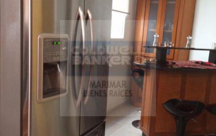 Foto de casa en venta en foncea 137, la rioja privada residencial 1era etapa, monterrey, nuevo león, 1398327 no 15