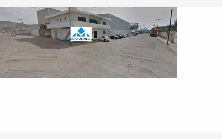 Foto de bodega en renta en  , fondeport, manzanillo, colima, 2026448 No. 02
