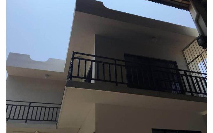 Foto de bodega en renta en  , fondeport, manzanillo, colima, 2026448 No. 04