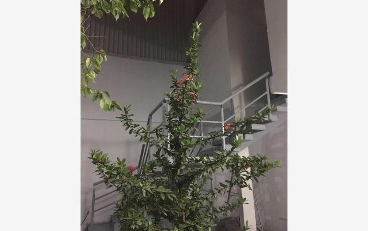 Foto de bodega en renta en  , fondeport, manzanillo, colima, 2026448 No. 05