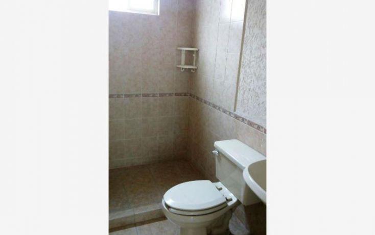 Foto de casa en venta en fondo de la vivienda 174, santa fe, torreón, coahuila de zaragoza, 1573350 no 12