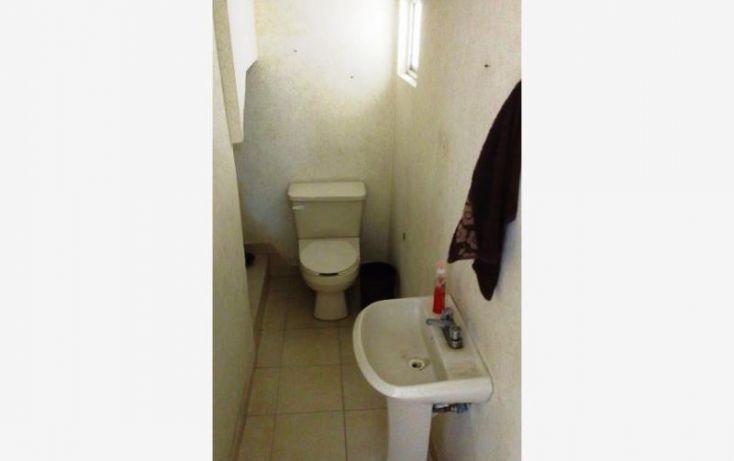 Foto de casa en venta en fondo de la vivienda 174, santa fe, torreón, coahuila de zaragoza, 1573350 no 13