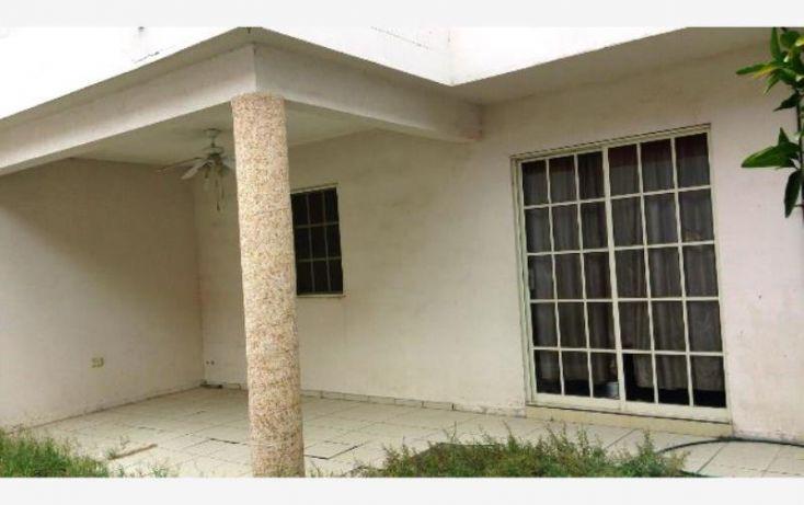 Foto de casa en venta en fondo de la vivienda 174, santa fe, torreón, coahuila de zaragoza, 1573350 no 15