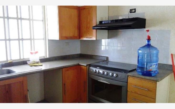 Foto de casa en venta en fondo de la vivienda 174, secci?n 38, torre?n, coahuila de zaragoza, 1573350 No. 02