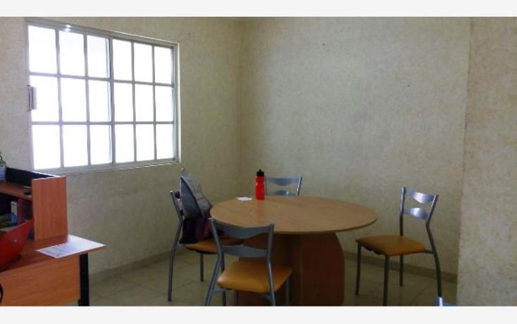 Foto de casa en venta en fondo de la vivienda 174, secci?n 38, torre?n, coahuila de zaragoza, 1573350 No. 04