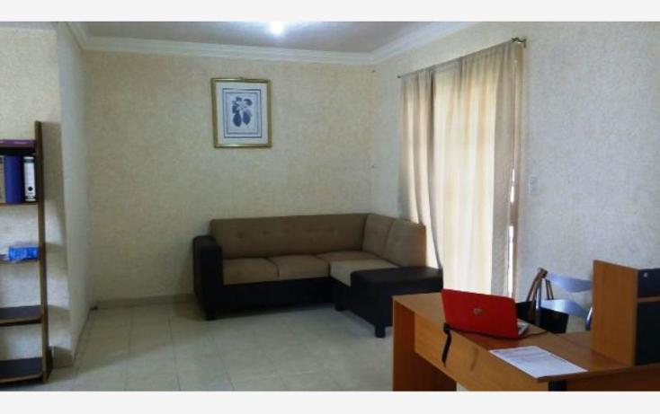 Foto de casa en venta en fondo de la vivienda 174, secci?n 38, torre?n, coahuila de zaragoza, 1573350 No. 05