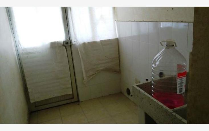 Foto de casa en venta en fondo de la vivienda 174, secci?n 38, torre?n, coahuila de zaragoza, 1573350 No. 06