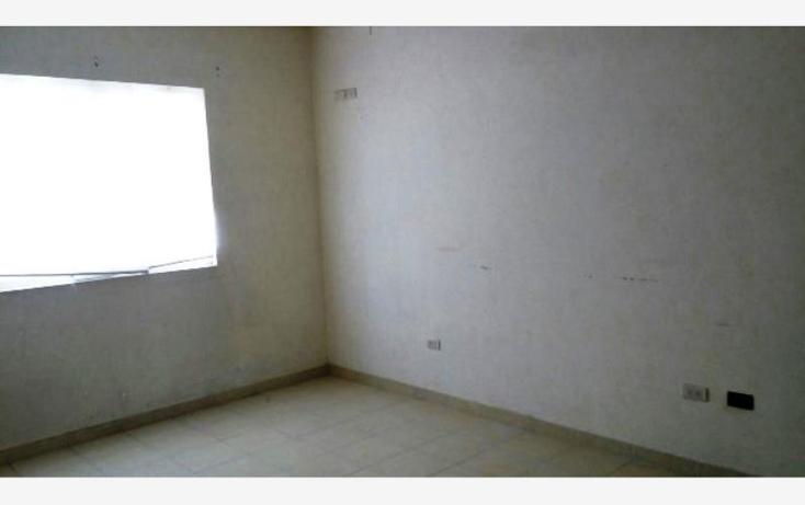 Foto de casa en venta en fondo de la vivienda 174, secci?n 38, torre?n, coahuila de zaragoza, 1573350 No. 08