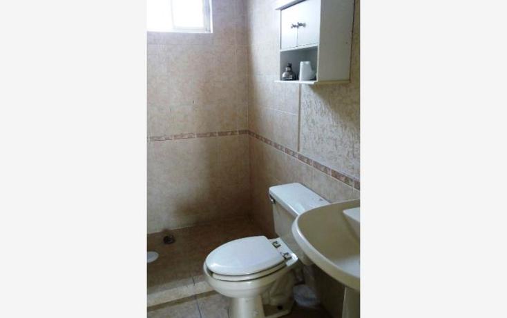 Foto de casa en venta en fondo de la vivienda 174, secci?n 38, torre?n, coahuila de zaragoza, 1573350 No. 10