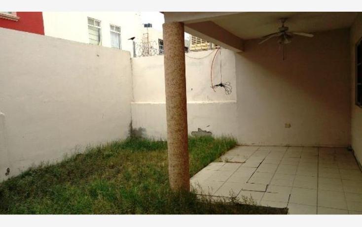 Foto de casa en venta en fondo de la vivienda 174, secci?n 38, torre?n, coahuila de zaragoza, 1573350 No. 14