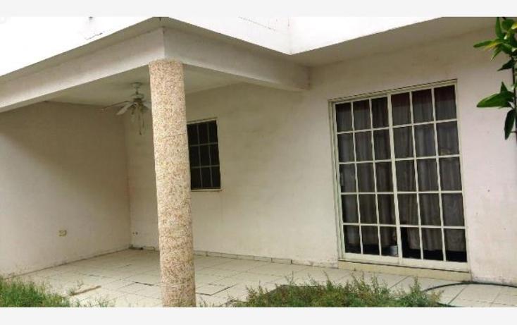 Foto de casa en venta en fondo de la vivienda 174, secci?n 38, torre?n, coahuila de zaragoza, 1573350 No. 15