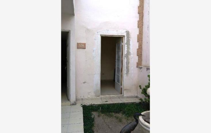 Foto de casa en venta en fondo de la vivienda 174, secci?n 38, torre?n, coahuila de zaragoza, 1573350 No. 16