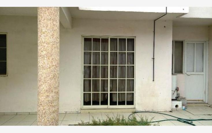 Foto de casa en venta en fondo de la vivienda 174, secci?n 38, torre?n, coahuila de zaragoza, 1573350 No. 17