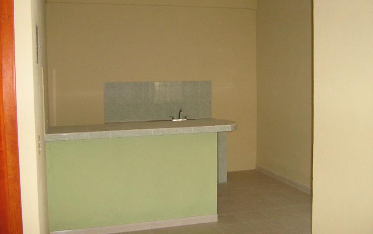 Foto de departamento en renta en  , fonhapo, paraíso, tabasco, 1057207 No. 08