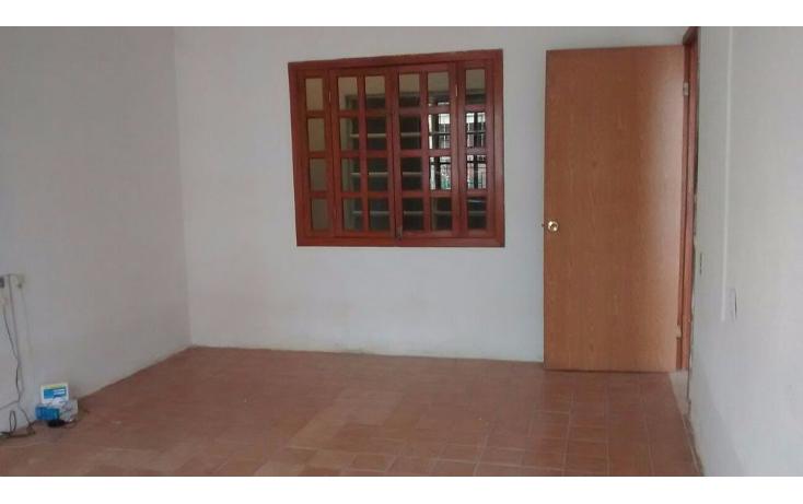 Foto de casa en renta en  , fonhapo, paraíso, tabasco, 1271657 No. 04