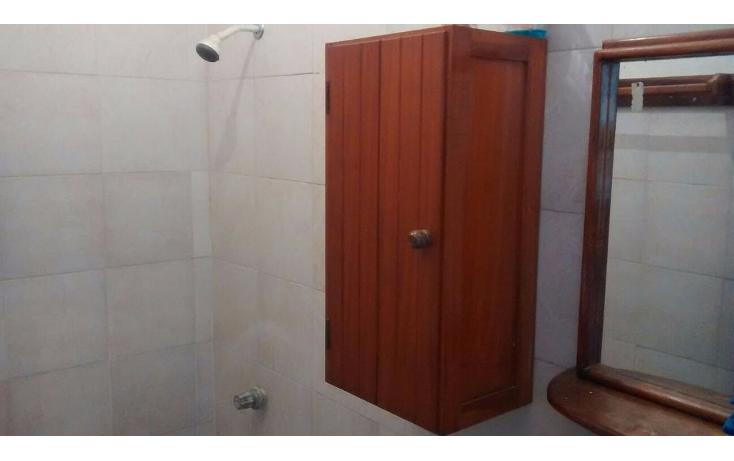 Foto de casa en renta en  , fonhapo, paraíso, tabasco, 1271657 No. 06