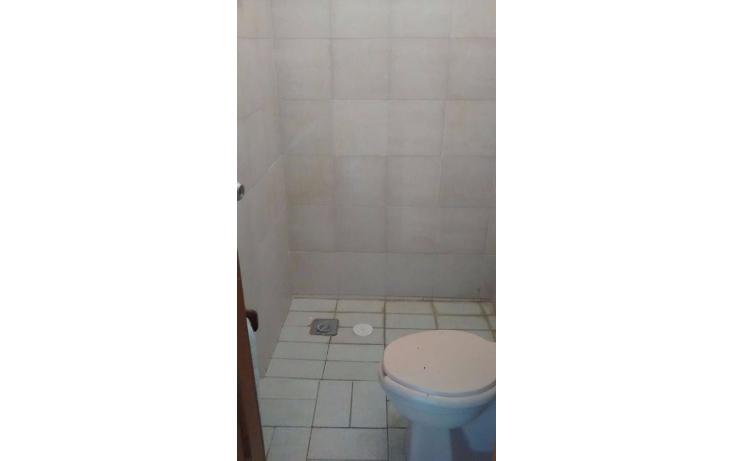 Foto de casa en renta en  , fonhapo, paraíso, tabasco, 1271657 No. 09