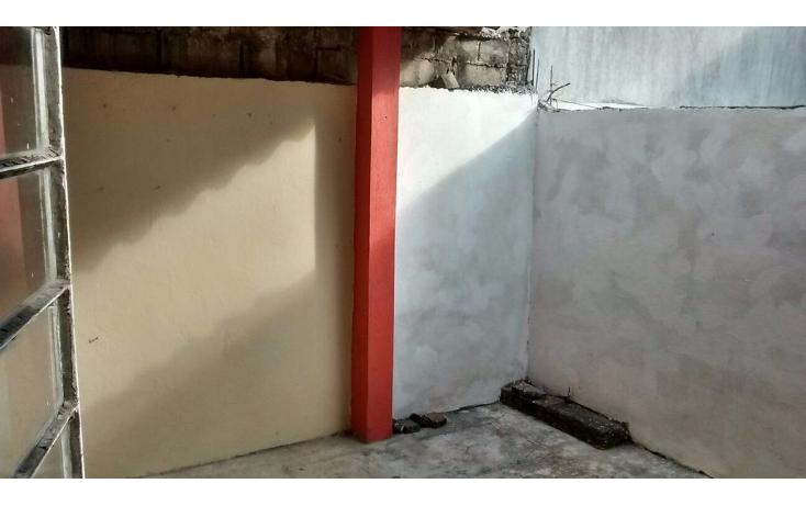 Foto de casa en renta en  , fonhapo, paraíso, tabasco, 1271657 No. 10
