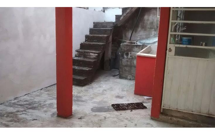 Foto de casa en renta en  , fonhapo, paraíso, tabasco, 1271657 No. 11
