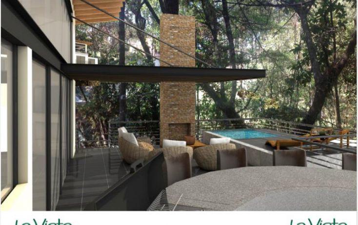 Foto de casa en venta en fontana 9, avándaro, valle de bravo, estado de méxico, 1995412 no 03