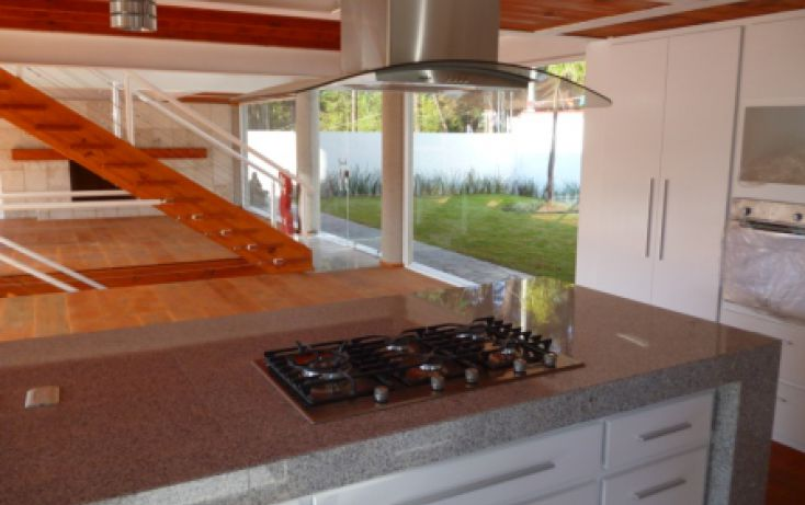 Foto de terreno habitacional en venta en fontana alta, avándaro, valle de bravo, estado de méxico, 506716 no 07