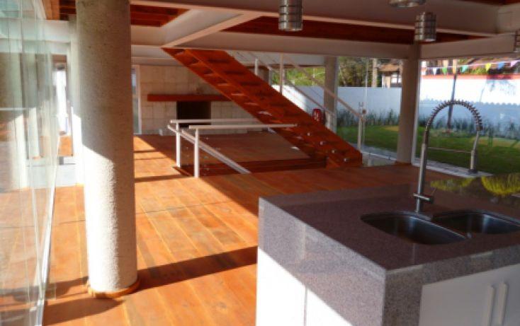 Foto de terreno habitacional en venta en fontana alta, avándaro, valle de bravo, estado de méxico, 526239 no 04