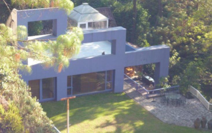 Foto de terreno habitacional en venta en fontana alta, avándaro, valle de bravo, estado de méxico, 526239 no 14