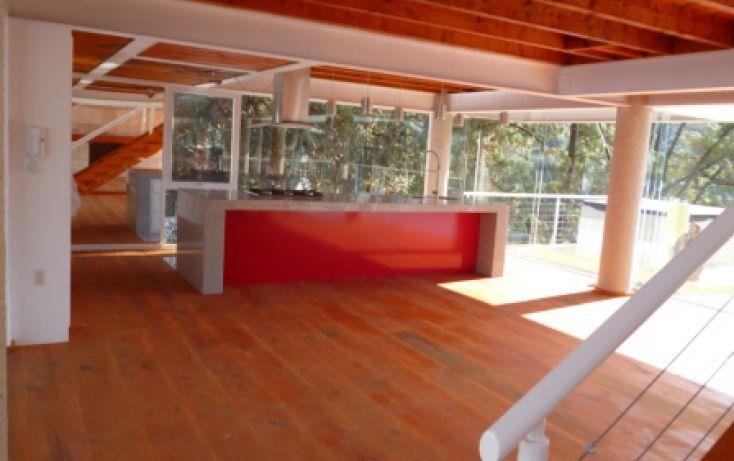 Foto de terreno habitacional en venta en fontana alta, avándaro, valle de bravo, estado de méxico, 526246 no 08