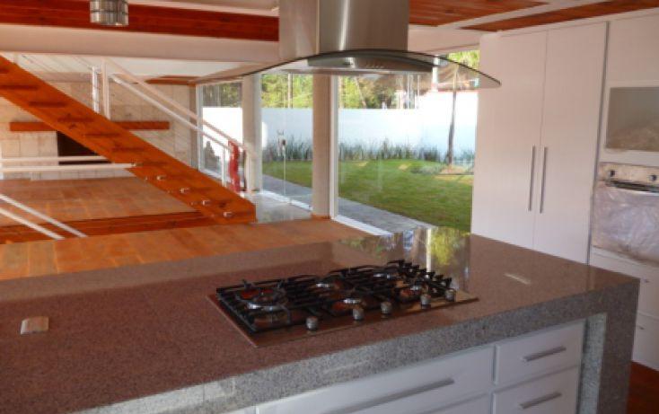 Foto de terreno habitacional en venta en fontana alta, avándaro, valle de bravo, estado de méxico, 526246 no 09