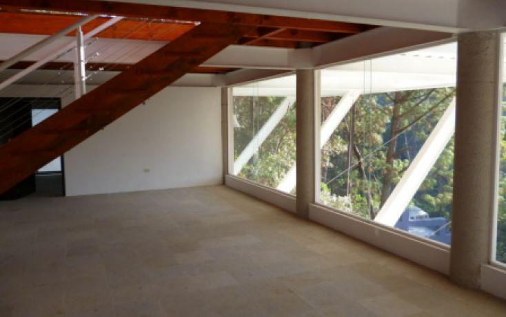 Foto de terreno habitacional en venta en fontana alta, avándaro, valle de bravo, estado de méxico, 526246 no 13