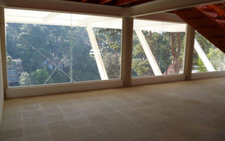 Foto de terreno habitacional en venta en fontana alta, avándaro, valle de bravo, estado de méxico, 526246 no 14