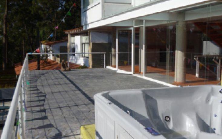 Foto de terreno habitacional en venta en fontana alta, avándaro, valle de bravo, estado de méxico, 526246 no 15