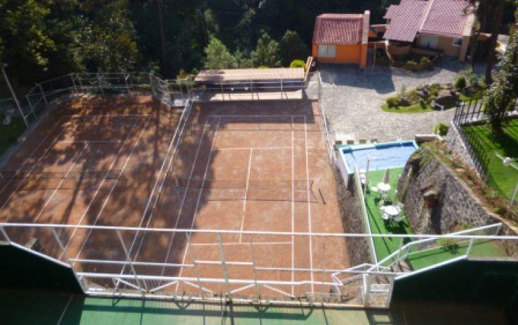 Foto de terreno habitacional en venta en fontana alta, avándaro, valle de bravo, estado de méxico, 526246 no 18