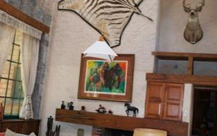 Foto de casa en venta en fontana baja, avándaro, valle de bravo, estado de méxico, 287142 no 07