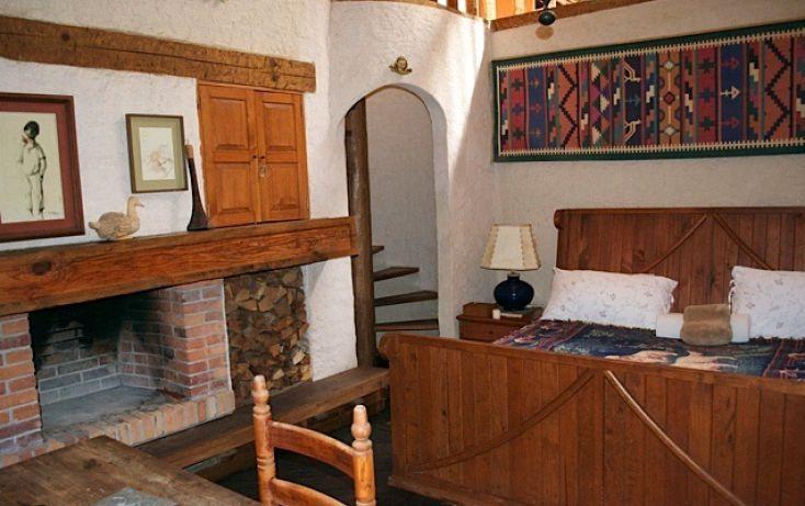 Foto de casa en venta en fontana baja, avándaro, valle de bravo, estado de méxico, 287142 no 08