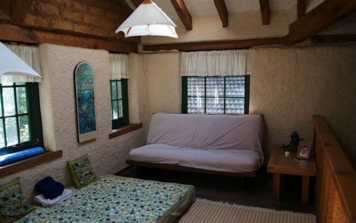 Foto de casa en venta en fontana baja, avándaro, valle de bravo, estado de méxico, 287142 no 09