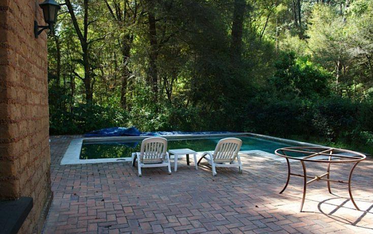 Foto de casa en venta en fontana baja, avándaro, valle de bravo, estado de méxico, 287142 no 14