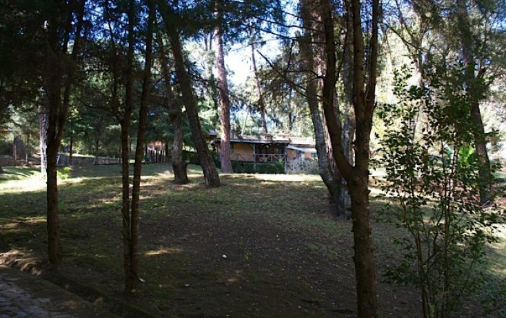 Foto de casa en venta en fontana baja, avándaro, valle de bravo, estado de méxico, 287142 no 15