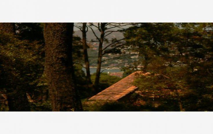 Foto de terreno habitacional en venta en fontana cuca, avándaro, valle de bravo, estado de méxico, 1629024 no 04