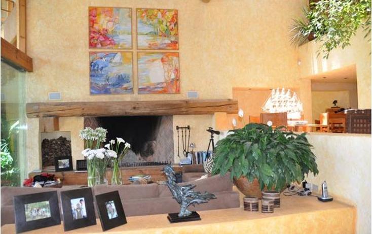 Foto de casa en renta en fontana rosa 180, avándaro, valle de bravo, méxico, 2649537 No. 02