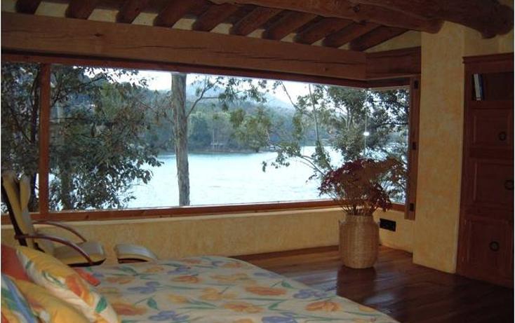 Foto de casa en renta en fontana rosa 180, avándaro, valle de bravo, méxico, 2649537 No. 04