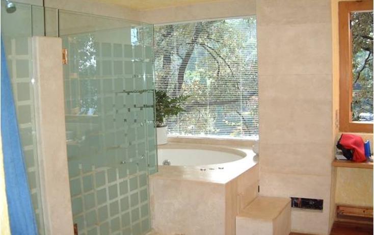 Foto de casa en renta en fontana rosa 180, avándaro, valle de bravo, méxico, 2649537 No. 06