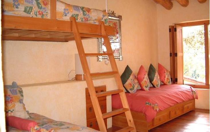 Foto de casa en renta en fontana rosa 180, avándaro, valle de bravo, méxico, 2649537 No. 07