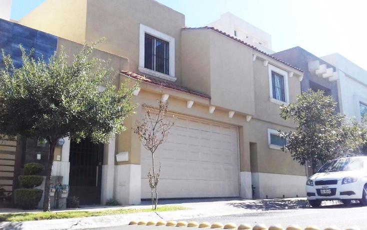 Foto de casa en venta en  , fontanares churubusco sur, monterrey, nuevo león, 4237223 No. 01