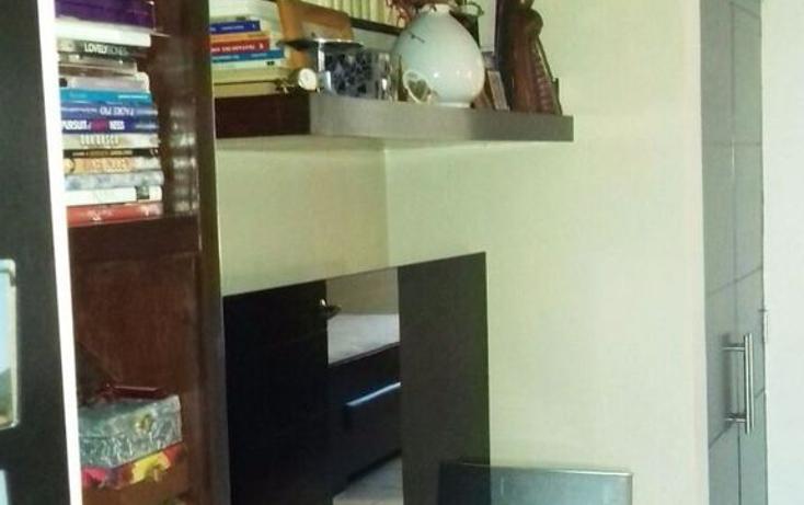 Foto de casa en venta en  , fontanares churubusco sur, monterrey, nuevo león, 4237223 No. 10
