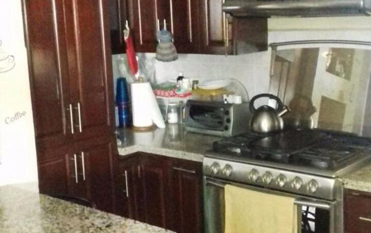 Foto de casa en venta en  , fontanares churubusco sur, monterrey, nuevo león, 4237223 No. 12
