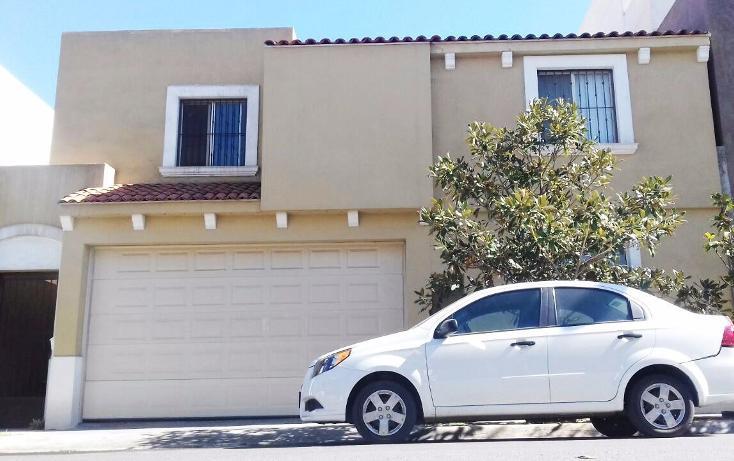 Foto de casa en venta en  , fontanares churubusco sur, monterrey, nuevo león, 4237223 No. 13